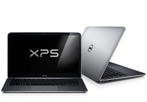 XPS SERIES