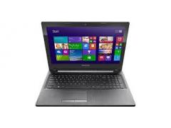 LENOVO G50-70, INTEL CORE i7